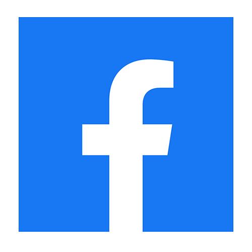 レイ・ビューティースタジオ公式Facebook