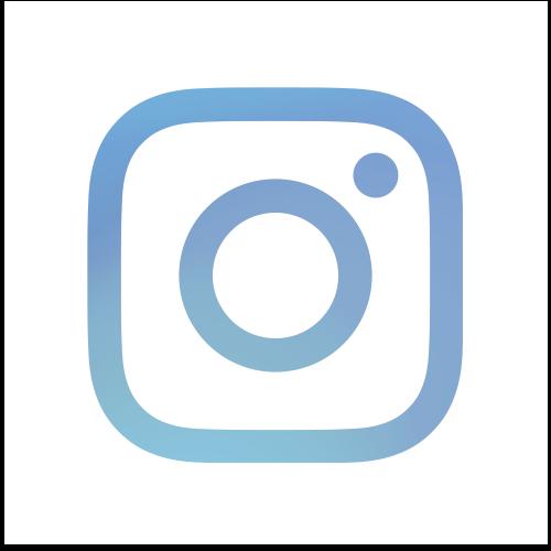 レイ・ビューティースタジオ公式Instagram