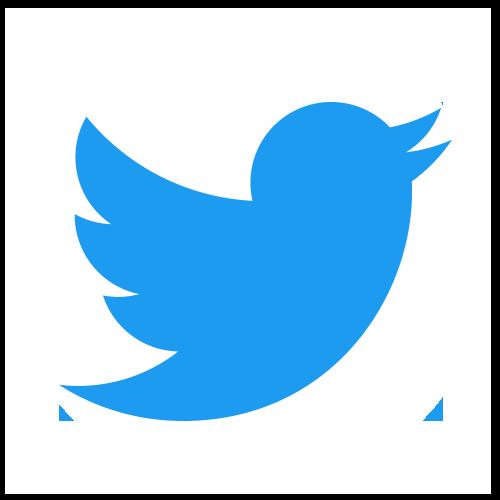 レイ・ビューティースタジオ公式Twitter